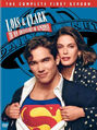 Lois-and-Clark-The-New-Adventures-of-Superman-dvd.jpg