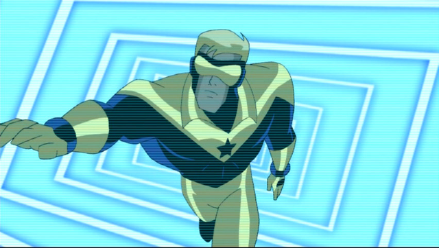 File:Booster Gold JLU.png