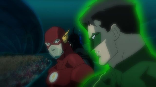File:Flash & Green Lantern JLTOA 04 .png