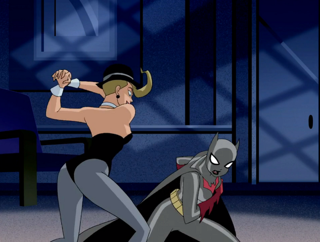 File:Jay Batwoman 2.png