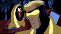 Booster Gold JLU 15.png