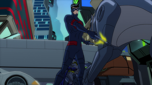 File:Nightwing BMUAI 9.png