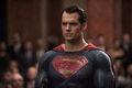 Batman-v-superman-dawn-of-justice-henry-cavill-image.jpg
