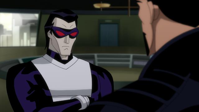 File:Batman Superman JLG&M .png