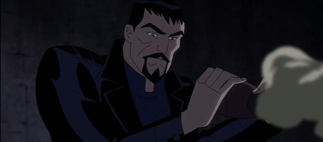 File:Justice League Gods and Monsters Trailer Screen 10.jpg