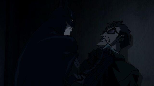 File:AoA Batman Riddler.jpg