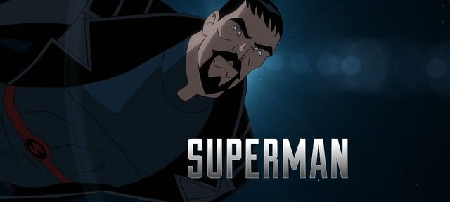 File:Justice League Gods and Monsters Screens 19.JPG