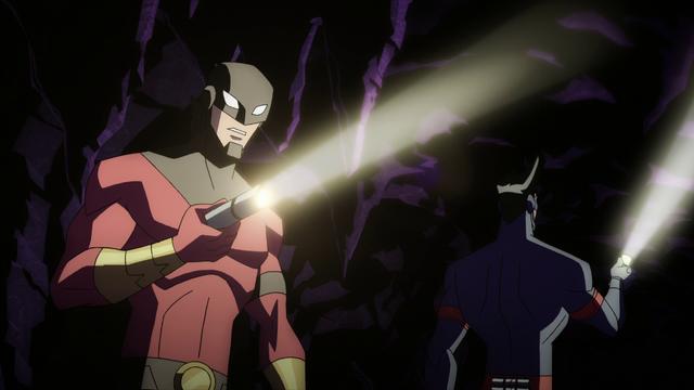 File:Nightwing & Red Robin BMUAI 1.png