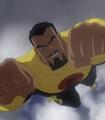 Captain super.png