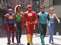 Justice League of America.JPG