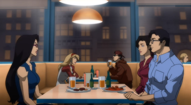 File:Justice League Throne of Atlantis - 9 Diane, Clark n Lois.png