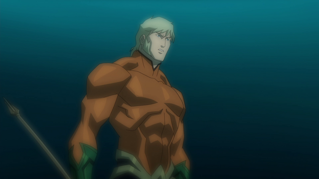 File:Aquaman JLTOA 05.png
