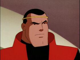 Jor-El (Superman)2