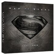 Man-of-Steel-Original-Motion-Picture-Soundtrack-Limited-Deluxe-Edition
