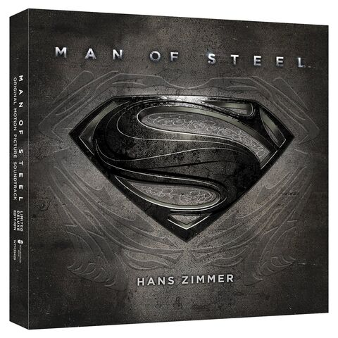 File:Man-of-Steel-Original-Motion-Picture-Soundtrack-Limited-Deluxe-Edition.jpg