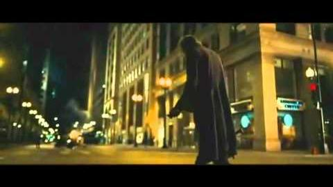 All The Dark Knight Trailers and TV Spots (Part 1)-0