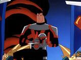 Kal-El (Superman)