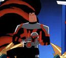 Superman: Legacy