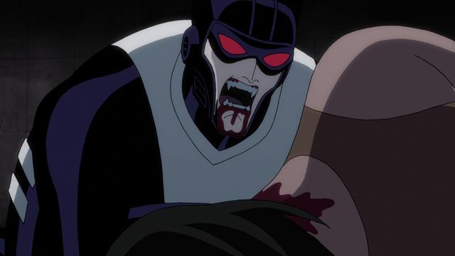 File:Batman JLG&M 12.png