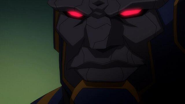 File:JLW Darkseid.jpg