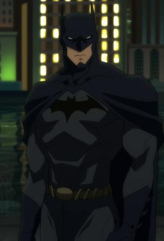 File:Batman SOB.png