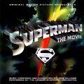 Superman score.jpg