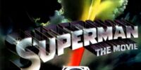 Superman: The Movie Soundtrack