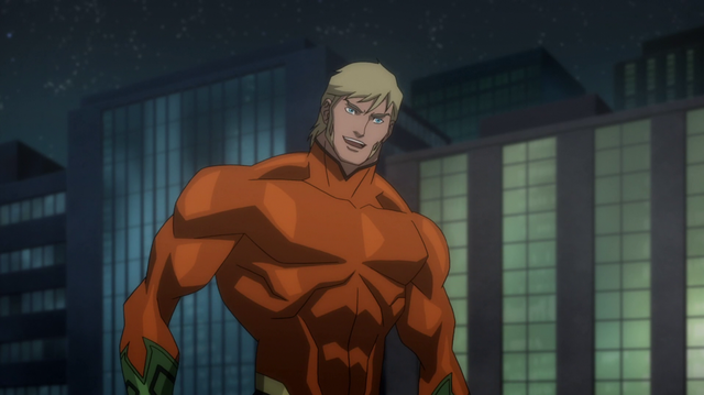 File:Aquaman JLTOA 08.png