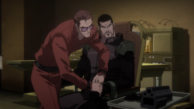 File:The Riddler Strapping Deadshot BAOA.png