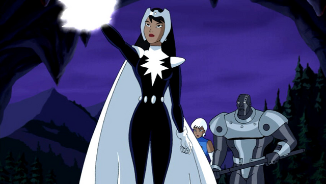 File:Doctor Light JLU 1.png