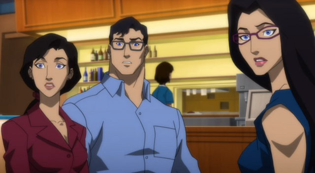 File:Justice League Throne of Atlantis - 11 Diane, Clark n Lois.png