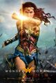 New-Wonder-Woman-poster.jpg