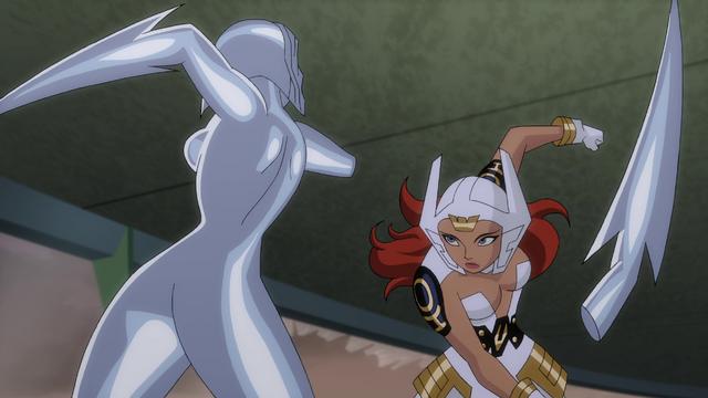 File:Wonder Woman JLG&M 33.png