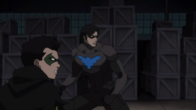 File:Nightwing and Robin 17.png