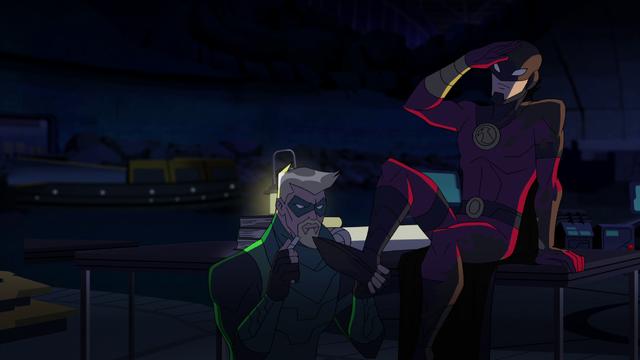 File:Green Arrow & Red Robin BMUMM 2.png