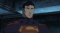 Justice League Throne of Atlantis - 5.png