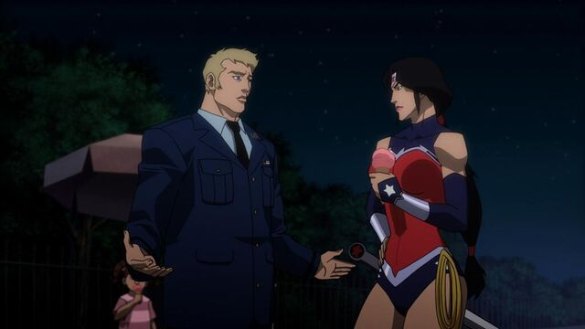 File:JLW Steve Trevor and Wonder Woman.jpg