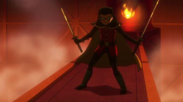 File:Son of Batman - Robin 03.jpg