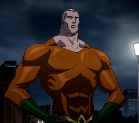 File:Aquaman JLFPP.png