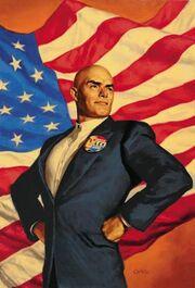 Lex Luthor6