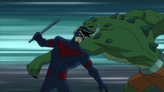 File:Nightwing & Killer Croc BMUAI 3.png
