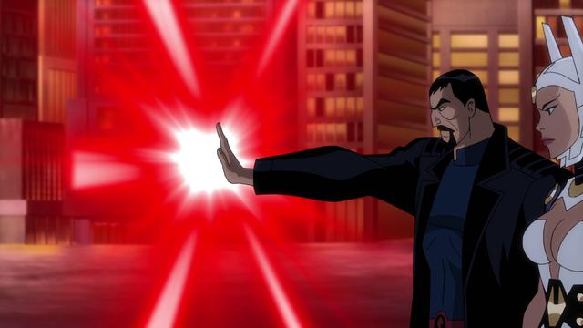 File:Superman Wonder Woman JLG&M 5.png