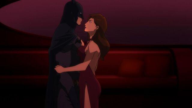 File:Son of Batman - Batman and Talia.jpg