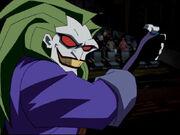 Joker (The Batman)2