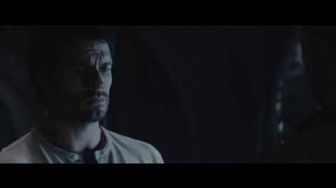 Man of Steel - TV Spot 6