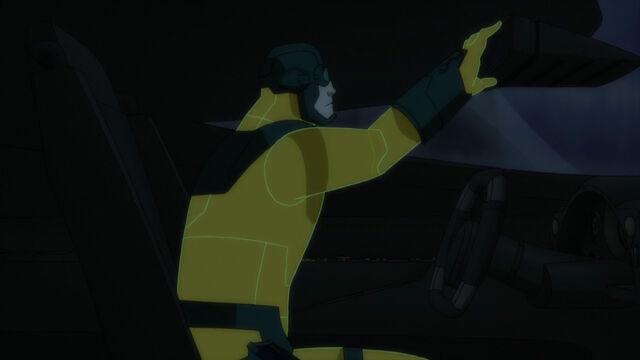 File:Justice-league-doom-movie-screencaps.com-1548.jpg