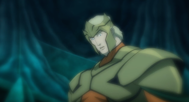 File:Justice League Throne of Atlantis - 12 Arthur Curry.png