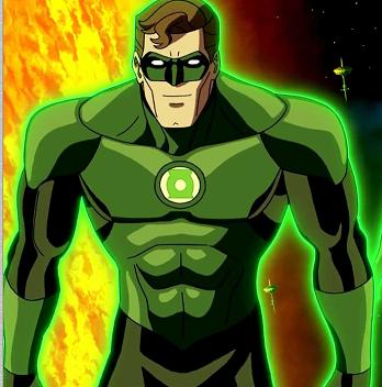 File:Hal Jordan Emerald Knights 001.png