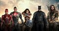Team united Justice League.jpg