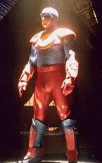 Atom 1997